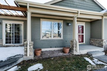4021 Yellowstone Circle #1 Fort Collins, CO 80525 - Image 1