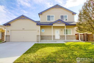 910 Cliffrose Way Severance, CO 80550 - Image 1