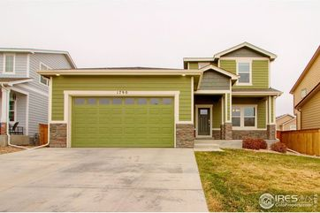 1790 Valley Brook Lane Severance, CO 80550 - Image 1
