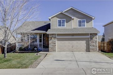 413 Gypsum Lane Johnstown, CO 80534 - Image 1