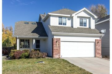 1936 Angelo Drive Fort Collins, CO 80528 - Image 1