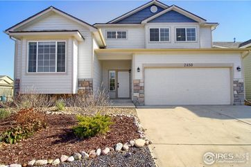 2650 Clarion Lane Fort Collins, CO 80524 - Image 1