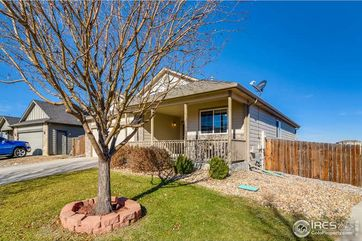 8617 W 17th St Dr Greeley, CO 80634 - Image 1