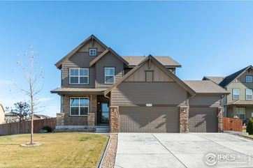 2849 Moulard Court Johnstown, CO 80534 - Image 1