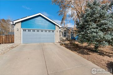 71 E Ilex Court Milliken, CO 80543 - Image 1