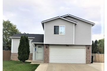 380 49th Ave Pl Greeley, CO 80634 - Image 1