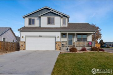 704 School House Drive Milliken, CO 80543 - Image 1