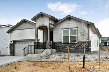 787 Lowrey Lane Berthoud, CO 80513 - Image 1