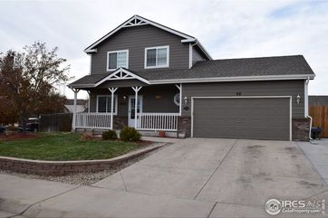 99 Pike Lane Severance, CO 80550 - Image 1