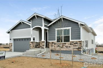 790 Lowrey Lane Berthoud, CO 80513 - Image 1