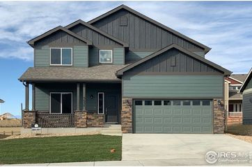 1805 Tinkers Drive Windsor, CO 80550 - Image 1