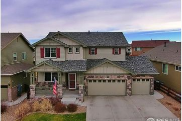 2145 Longfin Drive Windsor, CO 80550 - Image 1
