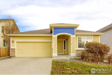 2144 Mainsail Drive Fort Collins, CO 80524 - Image 1