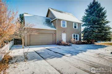 218 N 50th Ave Pl Greeley, CO 80634 - Image 1