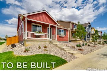 813 Cooperland Trail Berthoud, CO 80513 - Image 1