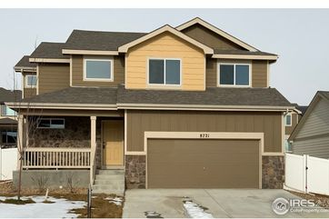 8721 13th St Rd Greeley, CO 80634 - Image 1