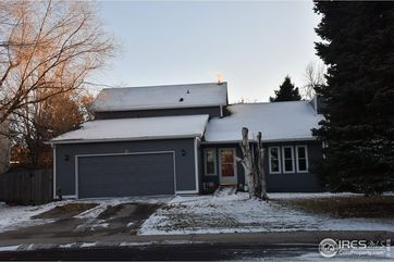4824 W 9th St Rd Greeley, CO 80634 - Image 1
