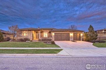 3696 Bidens Gate Drive Timnath, CO 80547 - Image 1