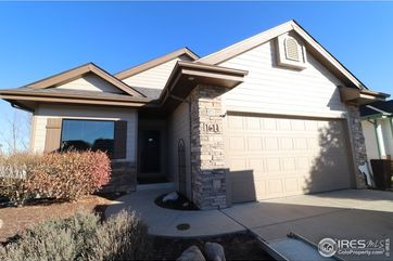 1614 69th Avenue Greeley, CO 80634 - Image 1