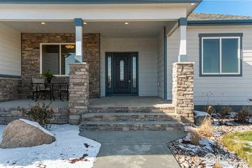 922 Pitch Fork Drive Windsor, CO 80550 - Image 1