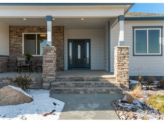 922 Pitch Fork Drive Windsor, CO 80550