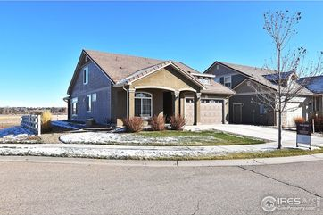 4807 Wildwood Way Johnstown, CO 80534 - Image 1