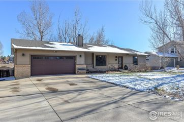 7706 Emerald Avenue Fort Collins, CO 80525 - Image 1
