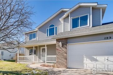 123 N 49th Ave Pl Greeley, CO 80634 - Image 1