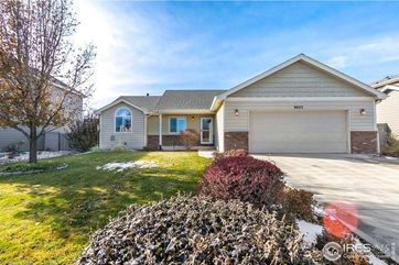 9023 Flaming Arrow Avenue Wellington, CO 80549 - Image 1