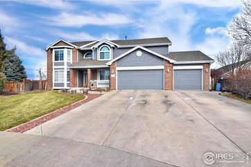 2312 Snow Mesa Court Fort Collins, CO 80528 - Image 1