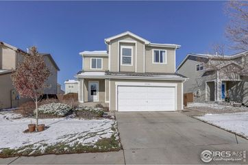 3744 Waterglen Place Fort Collins, CO 80524 - Image 1