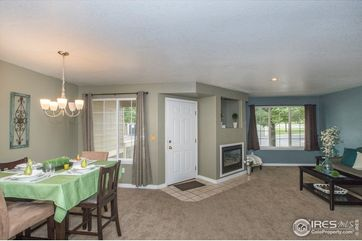 6802 Antigua Drive #26 Fort Collins, CO 80525 - Image 1