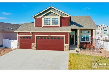 7909 W 11th St Rd Greeley, CO 80634 - Image 1