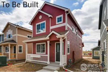 823 Cooperland Trail Berthoud, CO 80513 - Image 1
