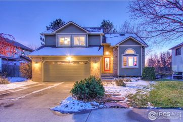 807 Grouse Circle Fort Collins, CO 80524 - Image 1