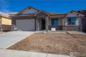 1797 Holloway Drive Windsor, CO 80550 - Image 1
