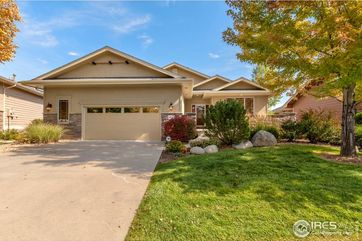 6862 Spanish Bay Drive Windsor, CO 80550 - Image 1
