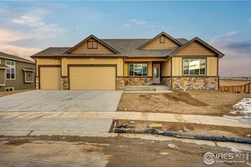 1649 Shoreview Parkway Severance, CO 80550 - Image 1