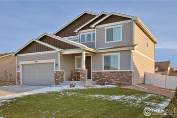 1352 Frontier Court Eaton, CO 80615 - Image 1