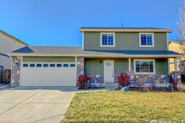 444 Frontier Lane Johnstown, CO 80534 - Image 1