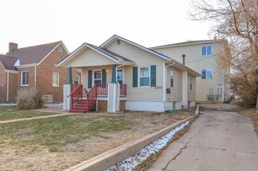 2033 9th Avenue Greeley, CO 80631 - Image 1