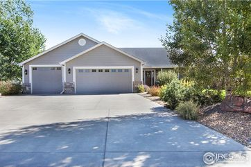 1424 Red Fox Circle Severance, CO 80550 - Image 1