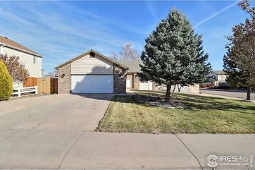 3190 50th Ave Ct Greeley, CO 80634 - Image 1