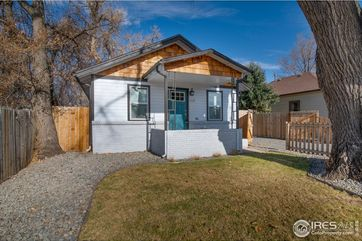 108 E Lincoln Avenue Fort Collins, CO 80524 - Image 1