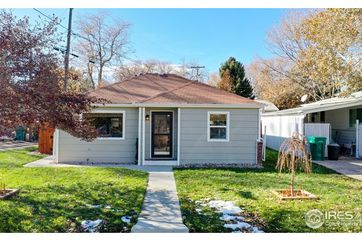 10 S Idaho Avenue Johnstown, CO 80534 - Image 1