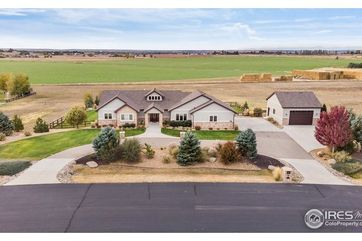 37158 Soaring Eagle Circle Severance, CO 80550 - Image 1