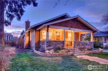 609 Peterson Street Fort Collins, CO 80524 - Image 1