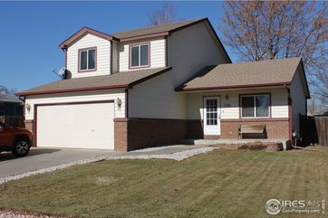 776 Ponderosa Drive Windsor, CO 80550 - Image 1