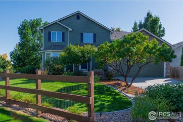 303 Wray Court Fort Collins, CO 80525 - Image 1