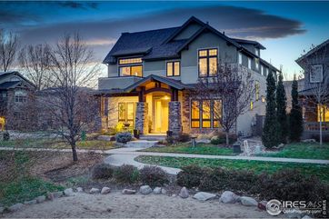 4118 Clifton Court Boulder, CO 80301 - Image 1